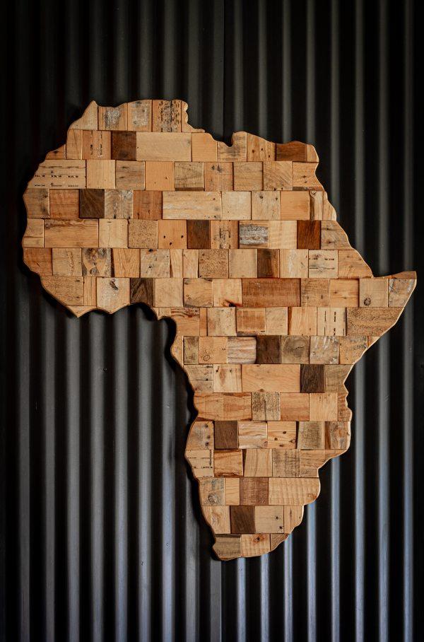 Africa image credit: Magda Ehlers
